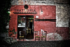 trattoria-romana-qvi-nun-se-more-mai_foodies10best-roma