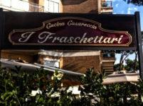 i-fraschettari_trattoria_roma-foodies-10-best