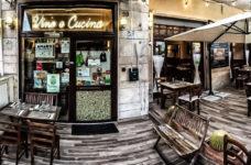 osteria-palmira_roma_foodies-10-best