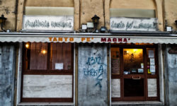 tanto-pe-magna_roma_trattoria